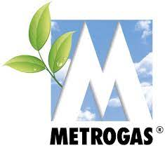 Metrogas S.A